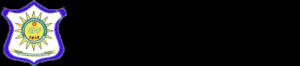 Asehup