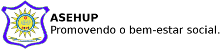 ASEHUP Logo